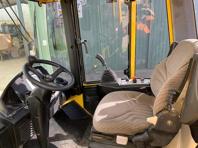 bomag bw216pd-4 730212 011