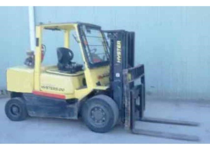 hyster h500dx 730217 001