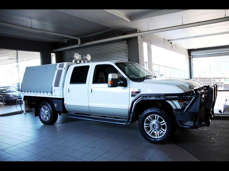 ford f250 685354 005
