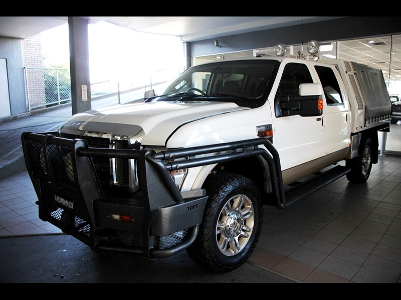 ford f250 685354 017