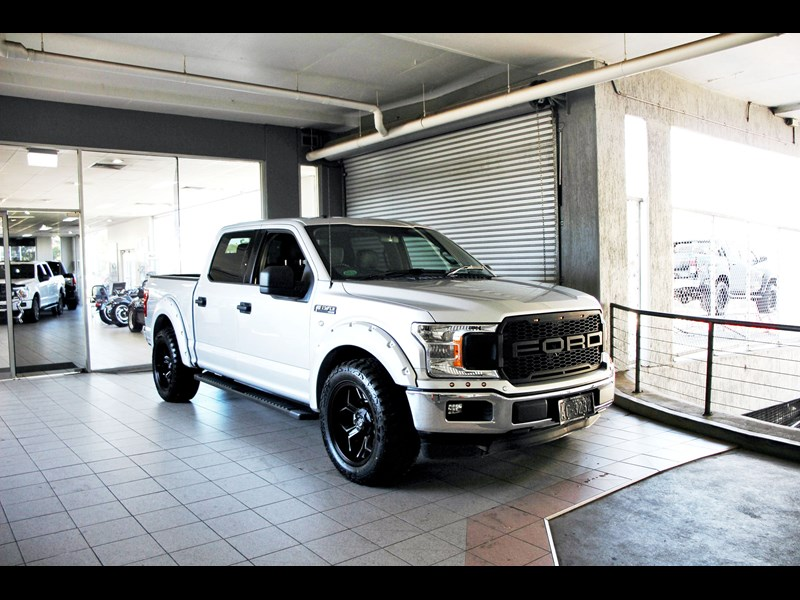 ford f150 691335 001