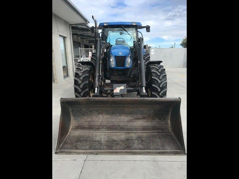 new holland ts125a 730863 005