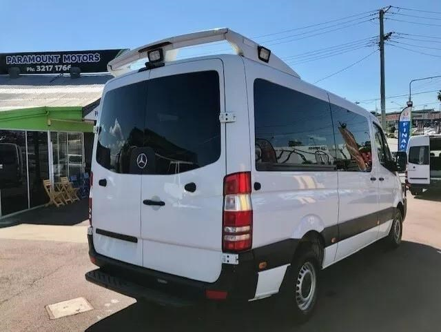 mercedes-benz sprinter 316 cdi 730867 023