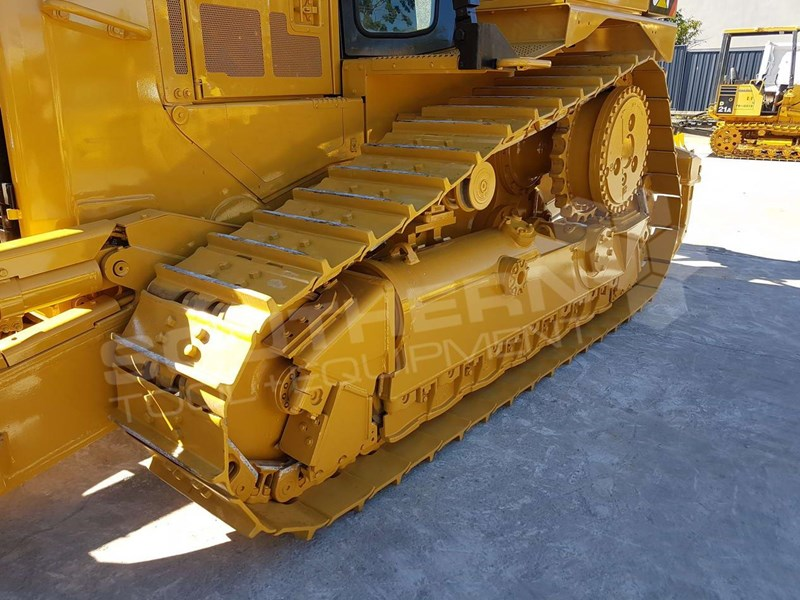 caterpillar d6r xl series ii 730920 029