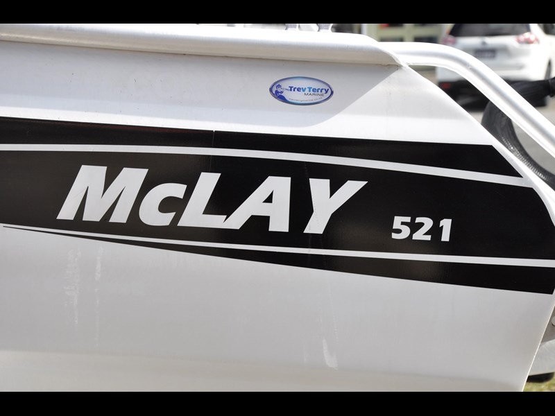 mclay 521 sportsman 731546 009