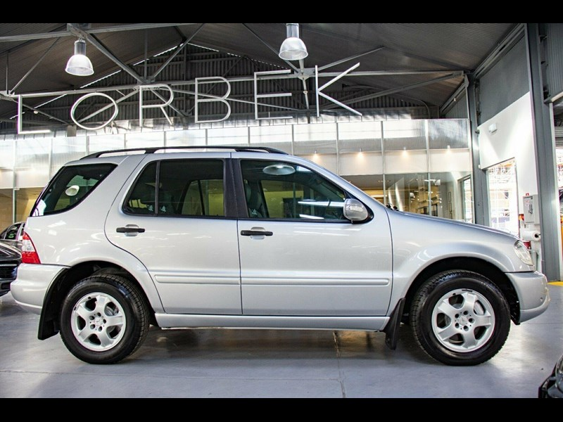 mercedes-benz ml350 730731 011