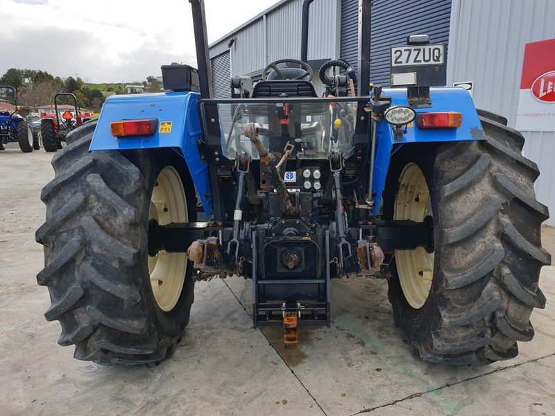 new holland t5050 688569 005
