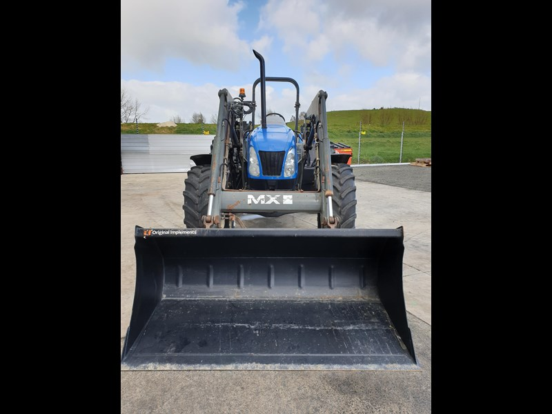new holland t5050 688569 007