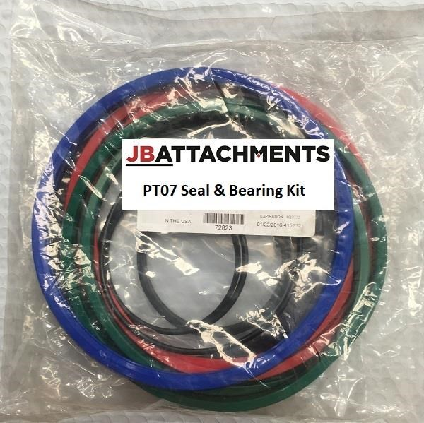 jb attachments jba pt7 732230 001
