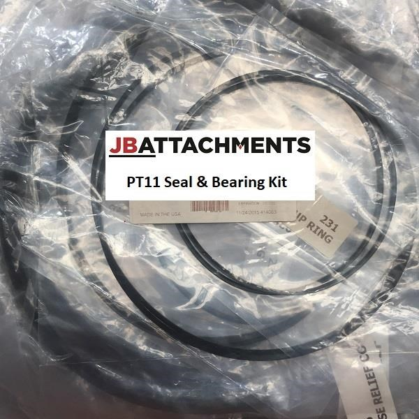 jbattachments jba pt4.5 732481 015