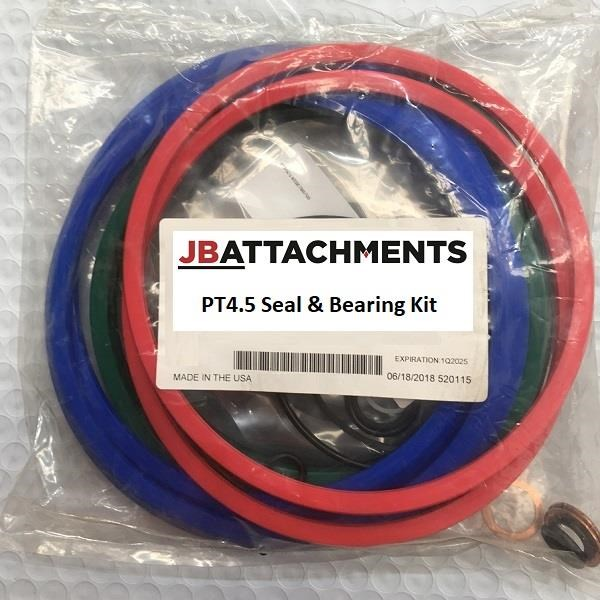 jbattachments jba pt6 732482 005