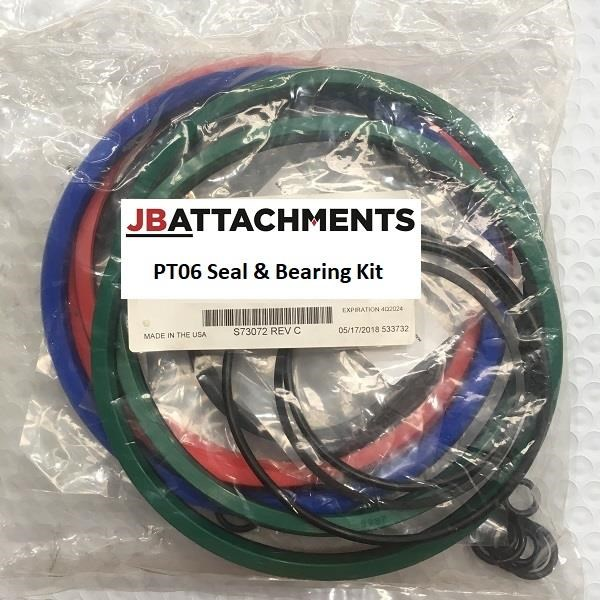 jbattachments jba pt6 732482 001