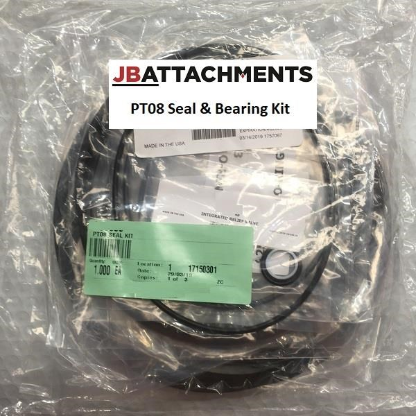 jbattachments jba pt6 732482 009