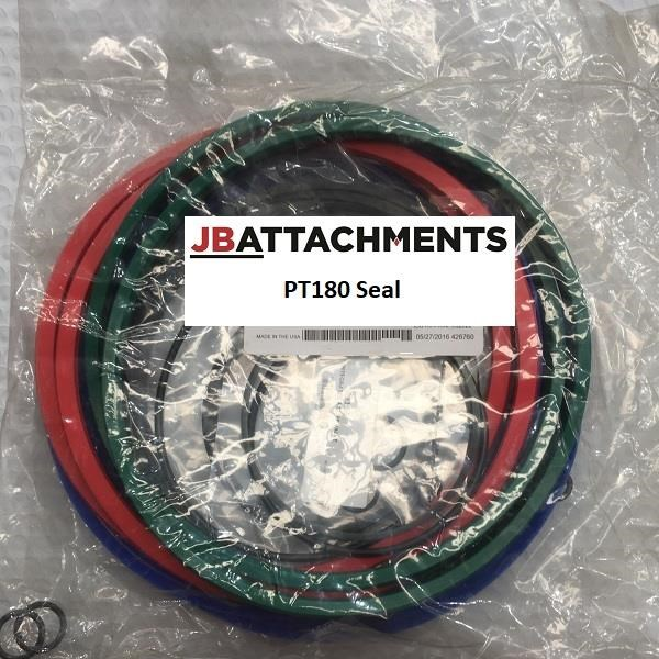 jbattachments jba pt12 732492 019