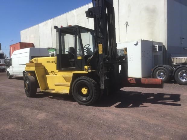 hyster h12.00 680547 005