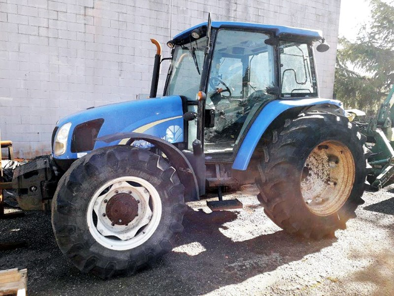 new holland t5040 734225 001
