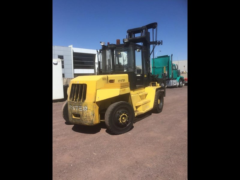 hyster h12.00 680547 013