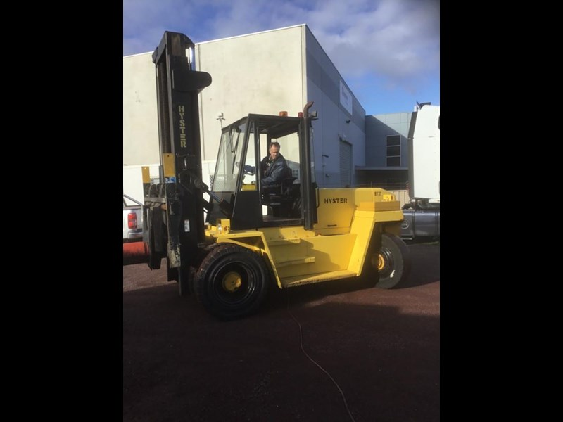 hyster h12.00 680547 043