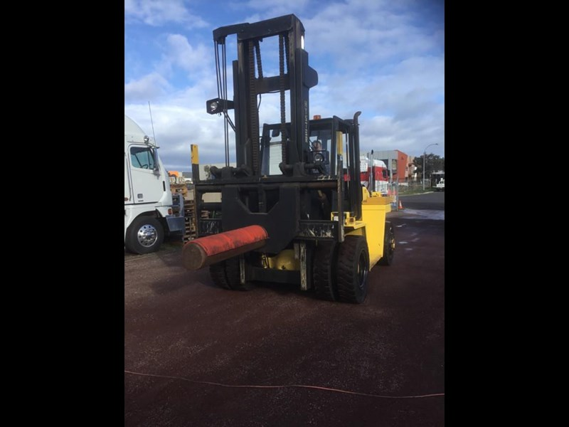 hyster h12.00 680547 045