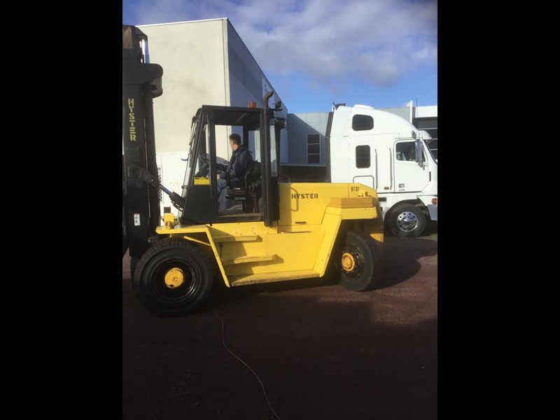 hyster h12.00 680547 047