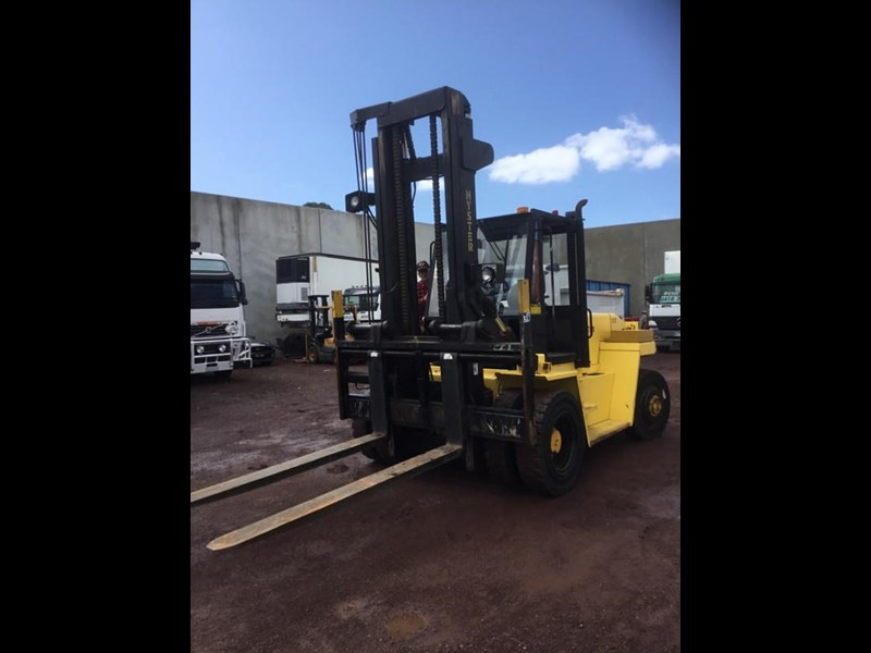 hyster h12.00 680547 049