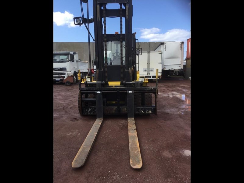 hyster h12.00 680547 053