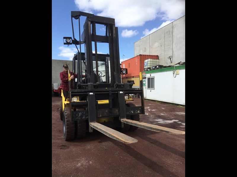 hyster h12.00 680547 055