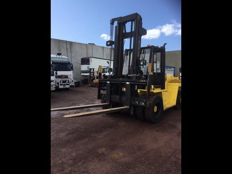hyster h12.00 680547 057