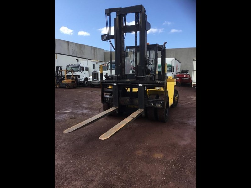 hyster h12.00 680547 059