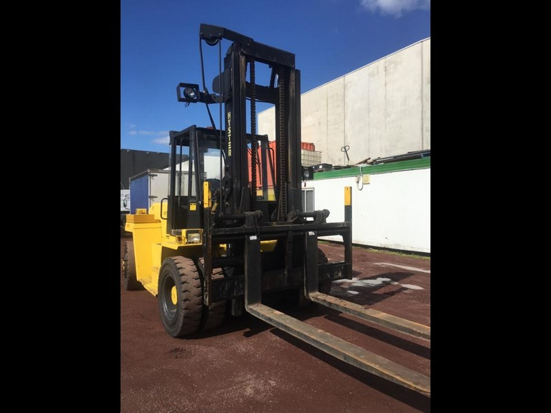 hyster h12.00 680547 061