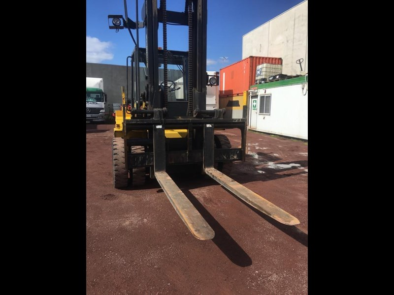 hyster h12.00 680547 065