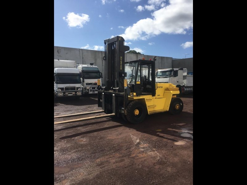 hyster h12.00 680547 067