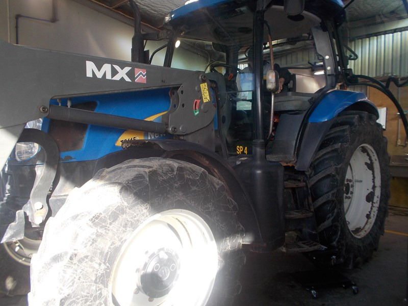 new holland ts115a 734341 001