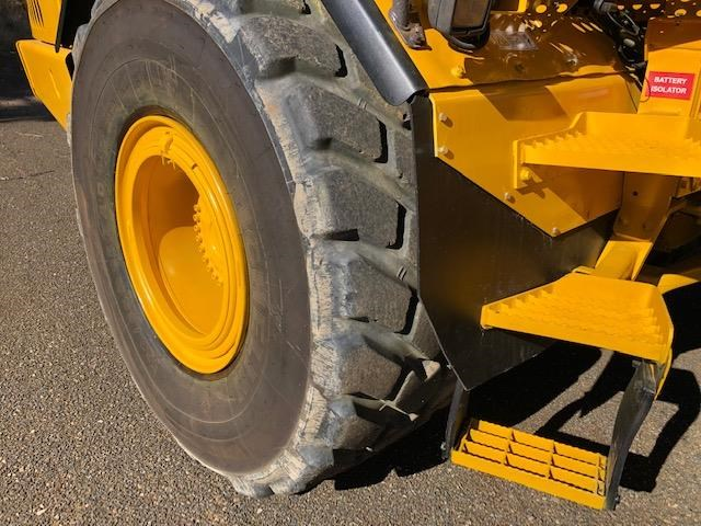 volvo a30d 734573 027