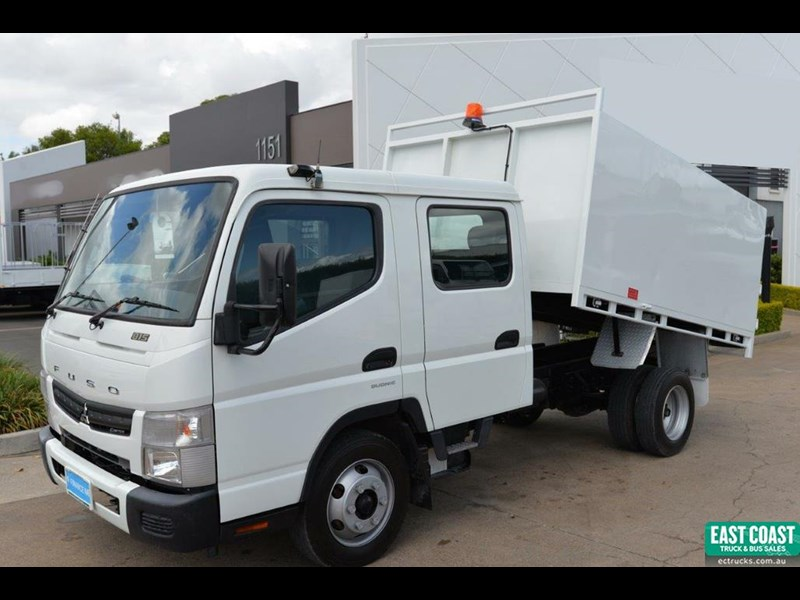 fuso canter 736572 001