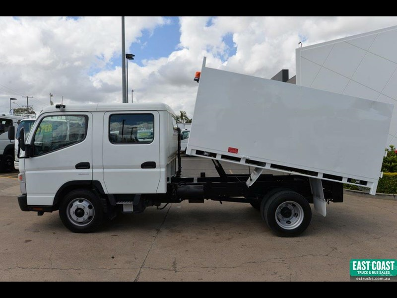 fuso canter 736572 003