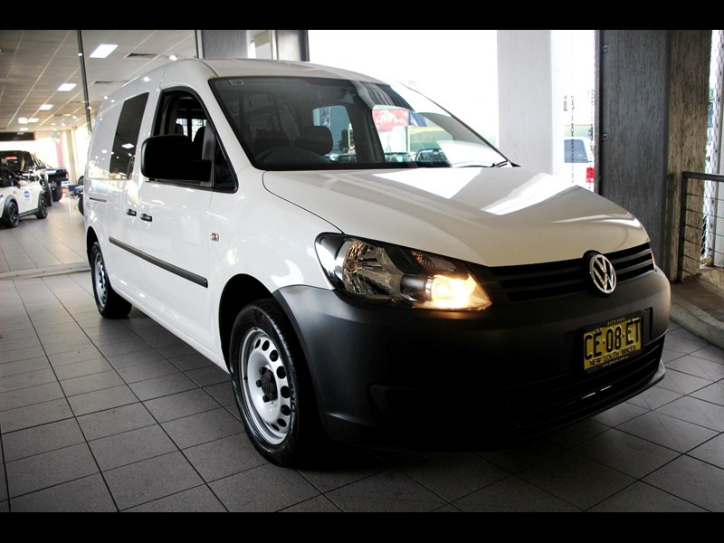 volkswagen caddy 737107 039