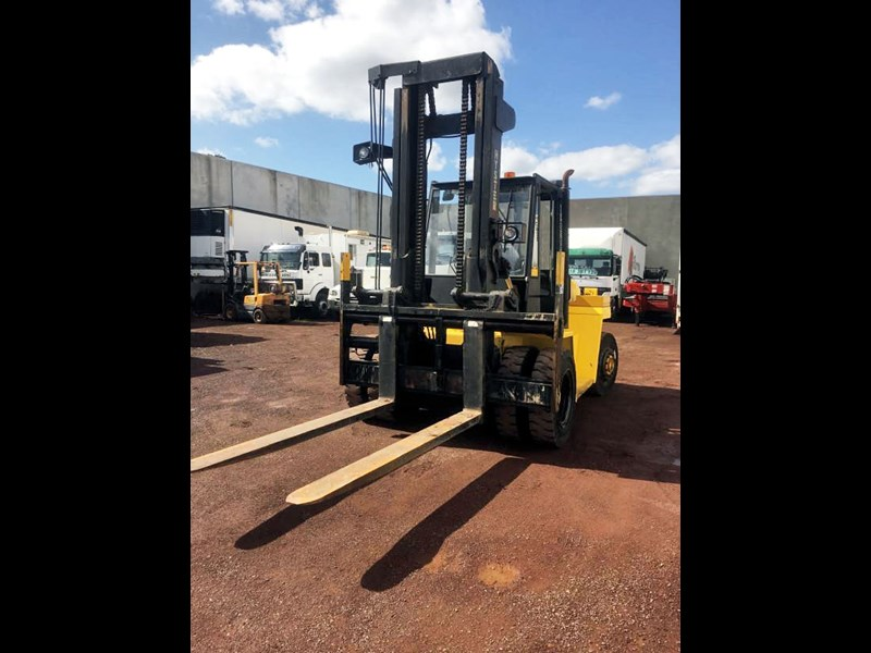 hyster h12.00 680547 001