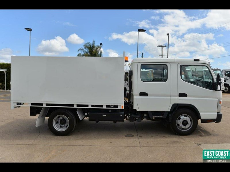 fuso canter 736572 011