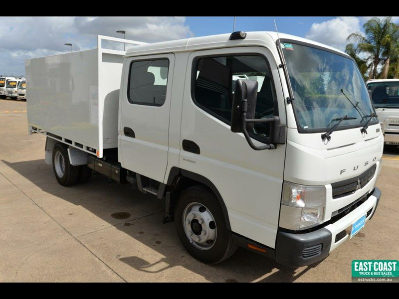fuso canter 736572 013
