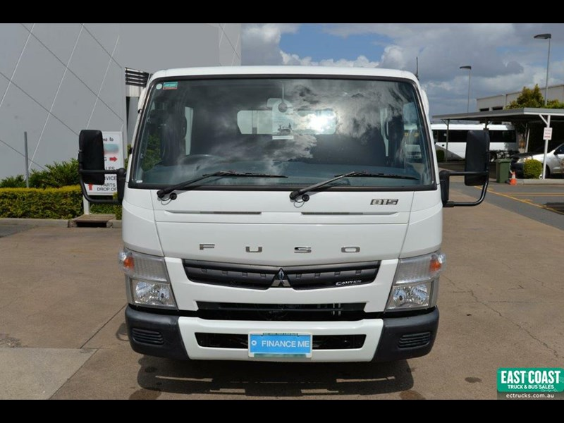 fuso canter 736572 015