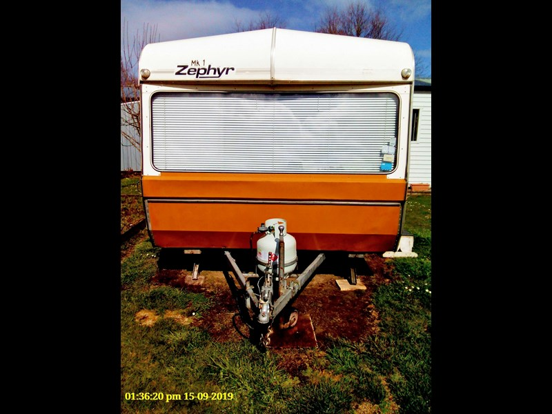 zephyr executive 738163 003