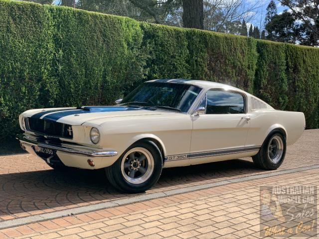 ford mustang 726282 013