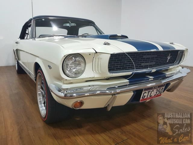 ford mustang 702812 023