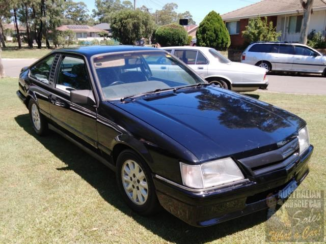 holden commodore 697989 005
