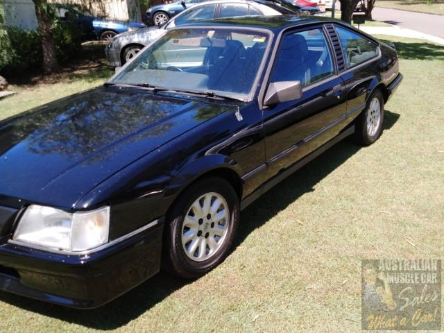 holden commodore 697989 007