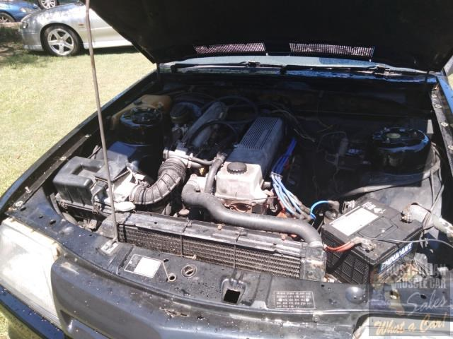 holden commodore 697989 017
