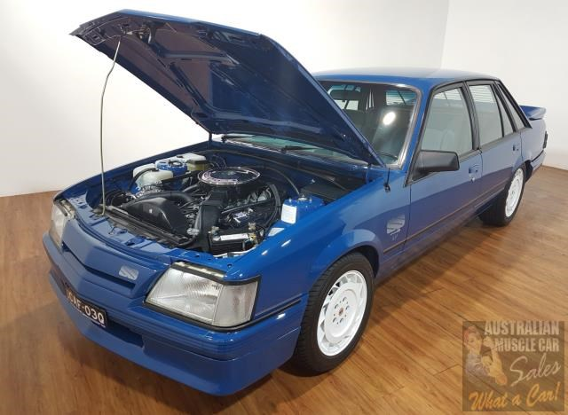 holden commodore 619871 033