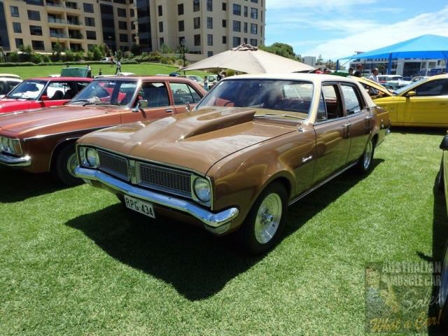 holden kingswood 620447 001