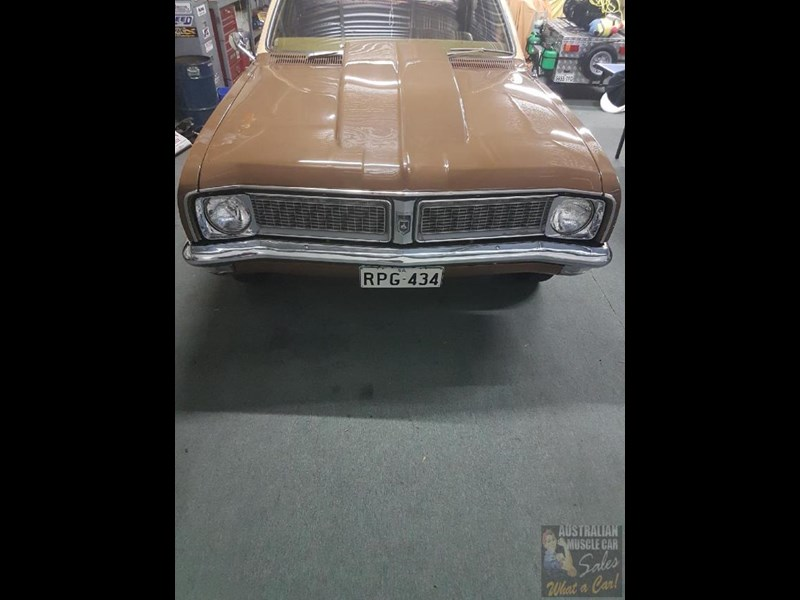 holden kingswood 620447 007